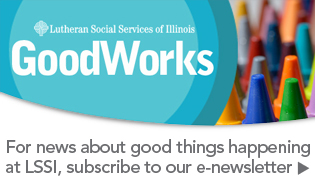 Subscribe to the GoodWorks e-mail list