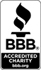 LSSI is accredited by the BBB