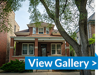 Click here to view our CILA in Palmer Square, Chicago