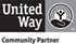 LSSI is a United Way Community Partner